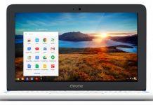 3 Razones para comprar Chromebook en España