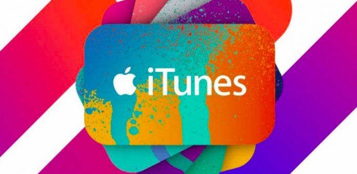 Descargar iTunes para Chromebook