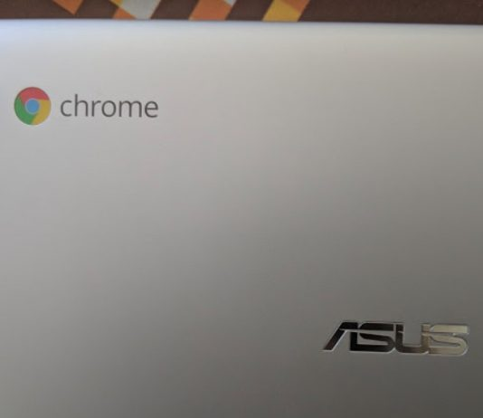 Lista de Chromebook compatibles con Google Play