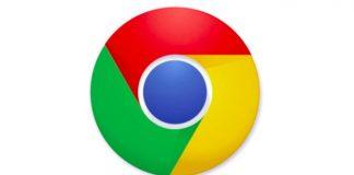 Cómo descargar Chrome OS para Chromebook