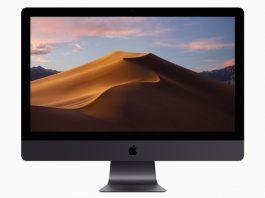 tener macOS en Chromebook