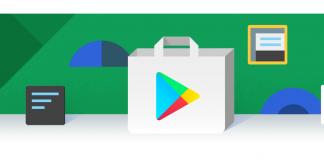 Cómo descargar e instalar aplicaciones en Chrome OS