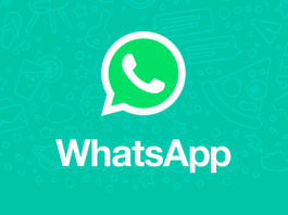 Descargar WhatsApp para Chromebook
