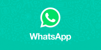 Descargar WhatsApp para Chromebook