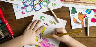 Mejores apps educativas para Chromebook
