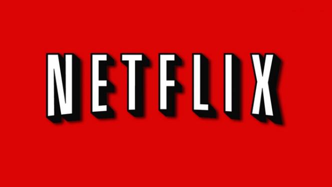 descargar Netflix para Chromebook
