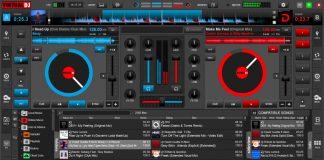 Cómo descargar Virtual DJ para Chromebook