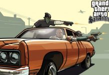 Descargar Gta San Andreas para Chromebook